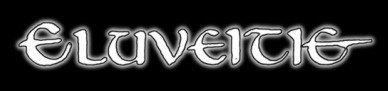 ~♦~Eluveitie~♦~