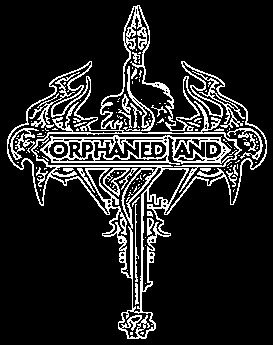 ~♦~Orphaned Land~♦~