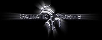 ~♦~Saltatio Mortis~♦~