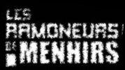 ~♦~Les Ramoneurs de Menhirs~♦~