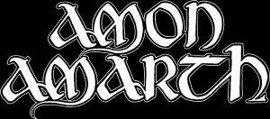 ~♦~Amon Amarth~♦~