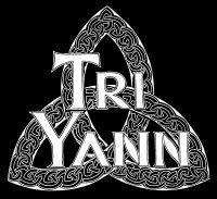 ~♦~Tri Yann~♦~