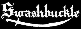 ~♦~Swashbuckle~♦~