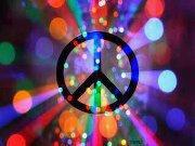 La Peace Attitude ♥♥♥♥♥♥♥