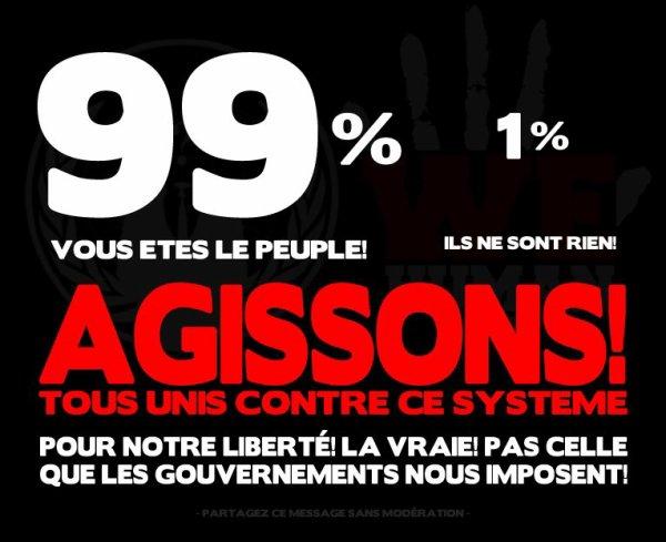 Révolution!!!!