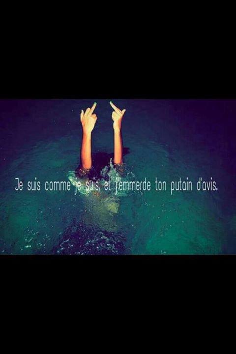 Peace !!..