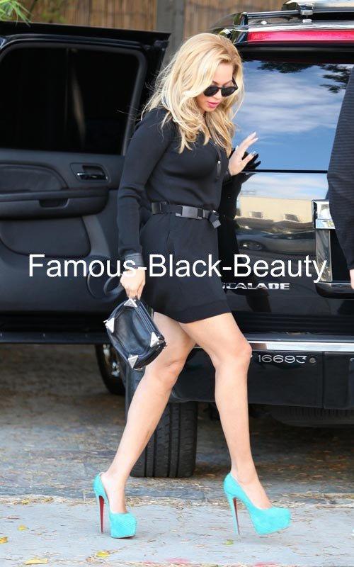 Rechercher des Moins: Pompes Turquoise Beyonce Beyonce Ses Fait Blanche Pour Aller Visitier Asie Mes Je Ne Ses PaS Pourquoi Tout Se Qui Conte Ses Quelle Vient De Reprendre Son Vrai Teint
