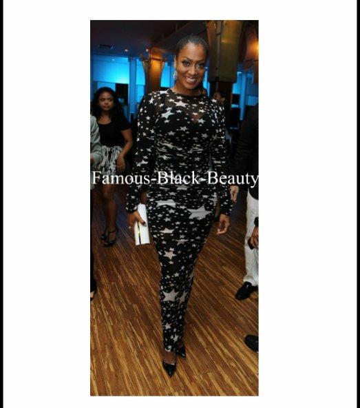 Chaud! Hmm ... ou:. Lala Parti pleine Premiere Cour vie Dolce & Gabbana Automne 2011 Star Dress Imprimé par Claire