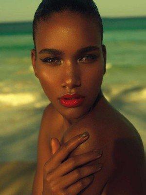 Blog de Famous-Black-Beauty