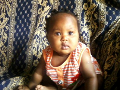 ma fille chayna