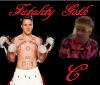 Fatality-goth-C