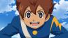 Quel personnage es-tu dans Inazuma Eleven GO ???