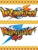 Inazuma--11--GO