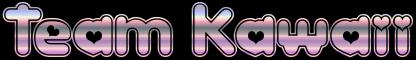 La Team-Kawaii :