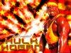 Goldberg-HulkHogan-WWE