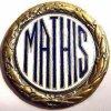 Mathis-badminton