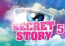 Photo de secret-storyy-5