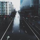 Photo de StylishLove