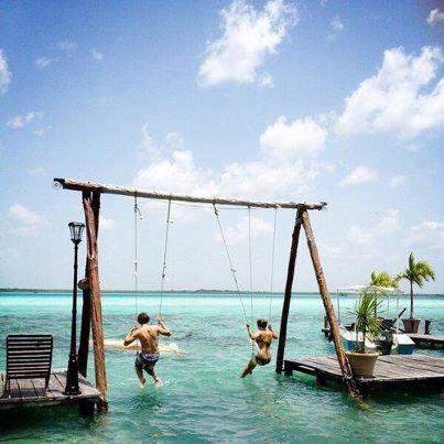A tahiti un endroit inoubliable vécu avec Maxime ♥ Je t'aime