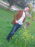 Photo de arabeche