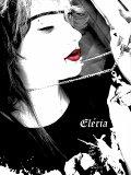 Photo de x-eleria-x
