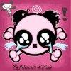 Melancolie-Attitude