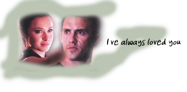 #_Heroes Claire and Peter Du Future_#