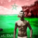 Photo de mr-dida-officiel