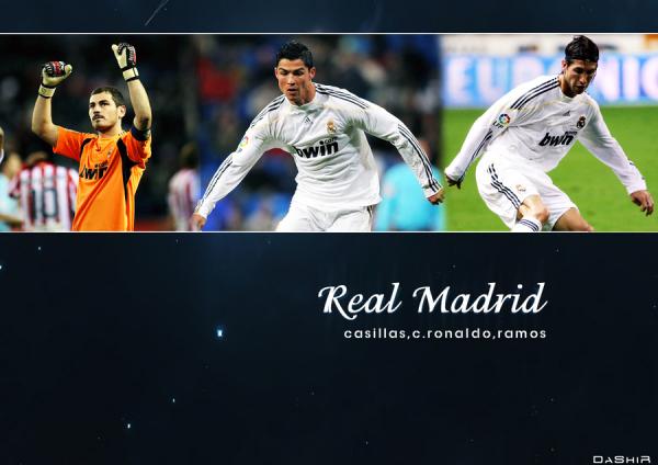 Casillas_C_Ronaldo_Ramos