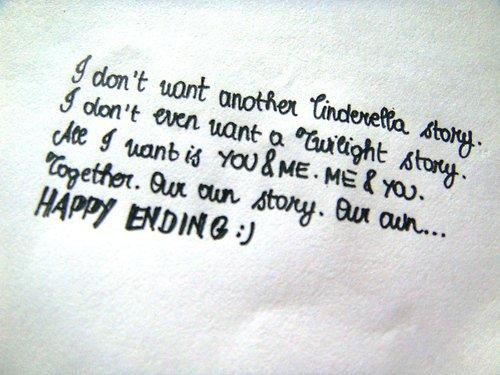 Cry .