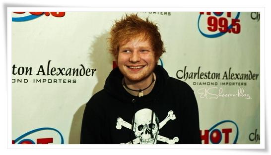 Ed dans Irishtimes.com