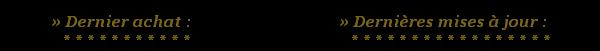 » Vinyles Collection : Le blog consacré aux galettes noires !