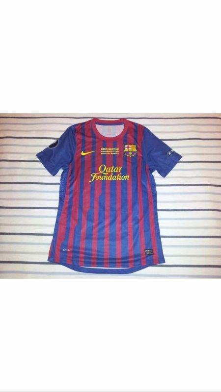 Lionel Messi , A VENDRE