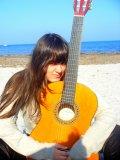 Photo de tOxiik-Girl
