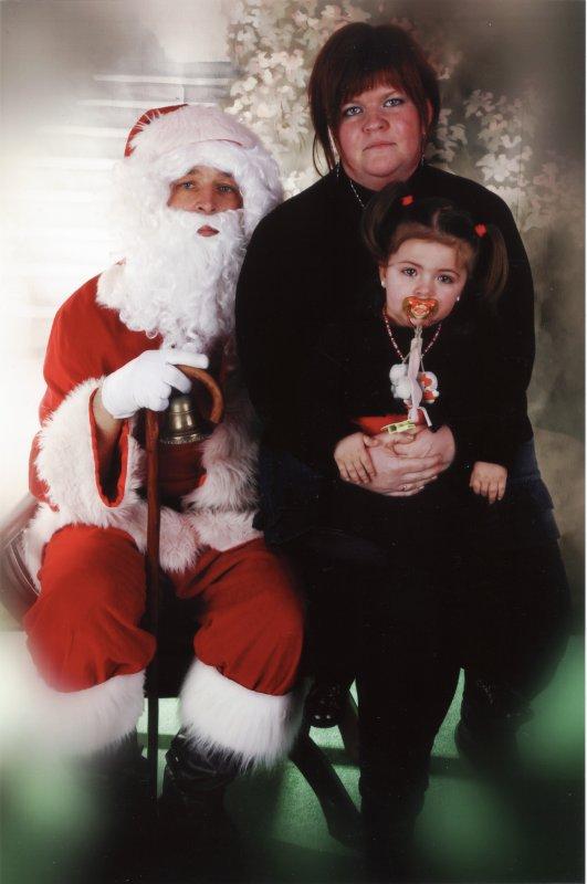 Célia et moi méme nous vous souhaitons de bonne fêtes de fin année
