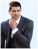 Photo de vive-james-lafferty