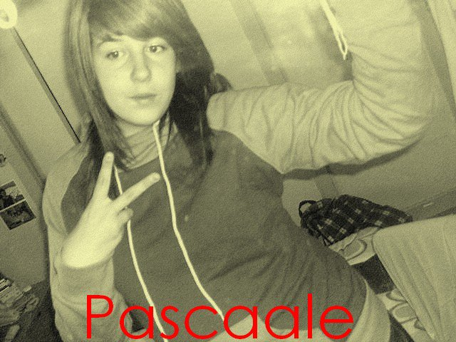 Pascalee