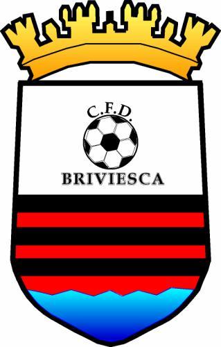 Briviesca
