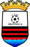 Pictures of CFDBriviesca