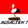 ElsassLand