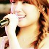 Tiffany-SNSD