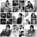 Photo de Justin-Bieber-Fictiion23