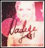 NadegeSecretStory
