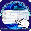 tchat-events