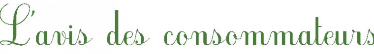 Référence 168 : Le c½ur a ses raisons que la raison ignore