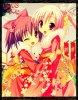 bienvenu sur la Présentation de notre blog est de kilarihirotoseiji59 et natacha-bara-no-hanabira