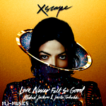 Xscape / Loving You (2014)