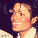 Photo de Mj-musics
