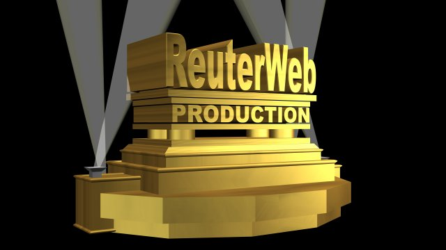 Blog de video-reuterweb