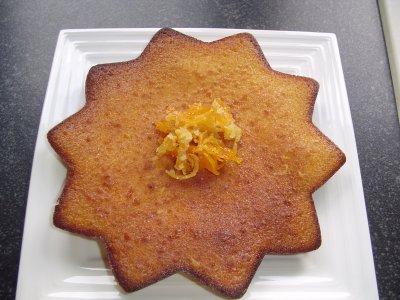 Blog de justef page 69 les passions de nik - Mytf1 recettes de cuisine laurent mariotte ...